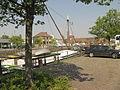 Gent Verbindingskanaal 024.JPG