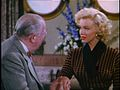 Gentlemen Prefer Blondes Movie Trailer Screenshot (25).jpg