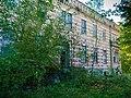 Gentzrode Herrenhaus-03.jpg