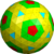 Geodesic polyhedron 4 2.png
