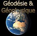 Geodesie-et-geophysique.jpg