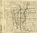 Geology and underground water resources of northern Louisiana (1906) (14762850902).jpg