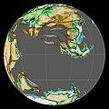Geology of Asia 100Ma.jpg