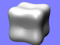 "Geometric ""tooth"" surface.png"