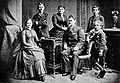 George Brosius 1888.jpg