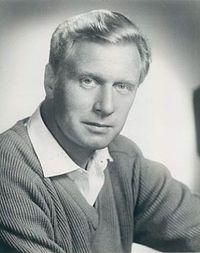 George Gaynes 1964.jpg