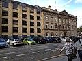 George Street 3, Edinburgh.JPG