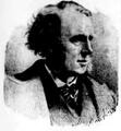 George Vandenhoff 1873.png