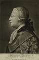 George the Third, King of Great Britain, France and Ireland (NYPL Hades-292276-465955).tif