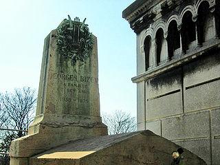 Père Lachaise Cemetery2