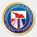 Georgia Ministry of Regional Development logo.jpg