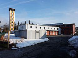werkzeugfirma in ilmenau