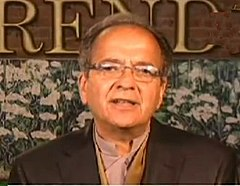 Gerald Celente RT interview.jpg