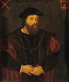 Gerald Fitzgerald 9th Earl of Kildare 2.JPG