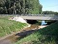 Gerence híd - panoramio (1).jpg