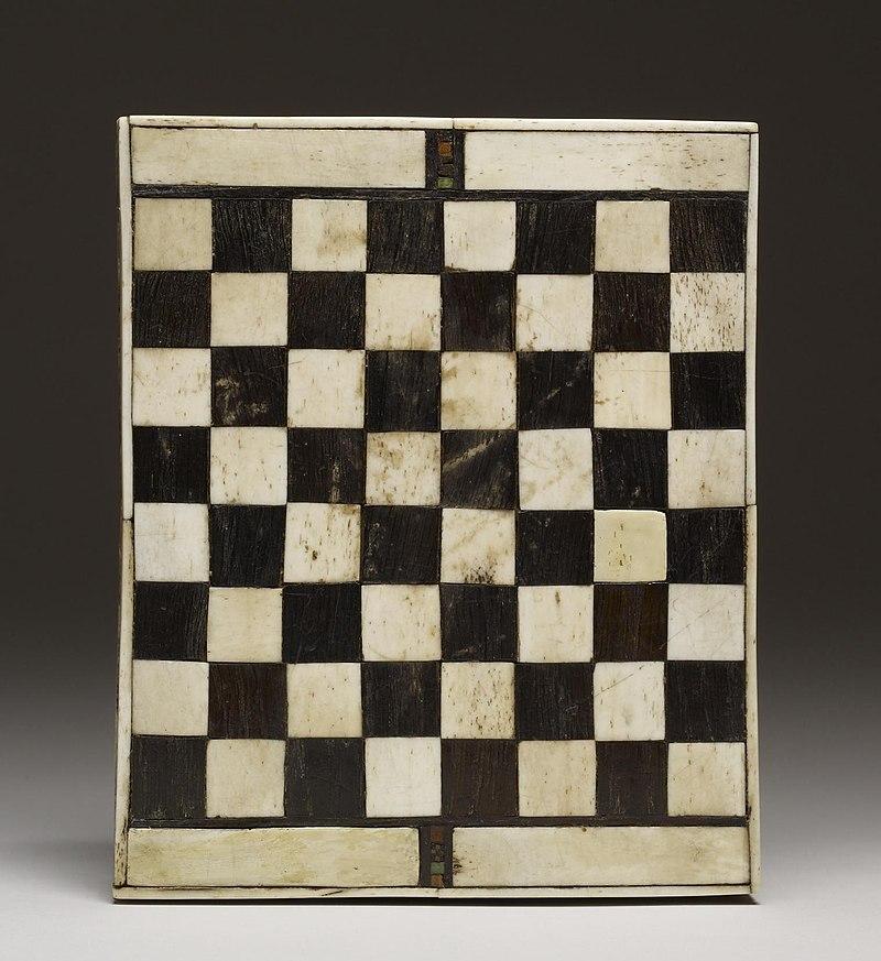 German - Box for Board Games - Walters 7193 - Bottom.jpg
