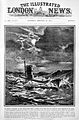 German U-boat submarine engraving 1915.jpg