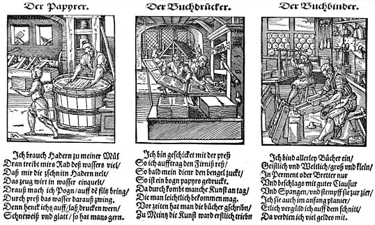 German book-trade in the 16th century.jpg