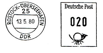 Germany stamp type L12.jpg