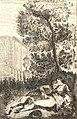 Gervaise de Latouche - Histoire de dom B… portier des chartreux, 1741-0167.jpg
