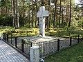 Gerviškių sen., Lithuania - panoramio (4).jpg