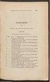 Geschäftsbericht der Central-Anstalt für Meteorologie Im März 1852. Eingegangenen Beobachtungen (IA sbaww 08 0467-0468).pdf