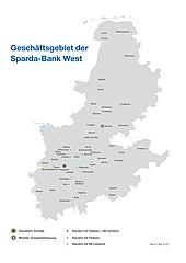 Sparda Bank West Wikipedia