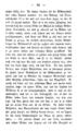 Geschichte des Diaconissenhauses Neuendettelsau (1870) 098.png