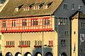 Gesellschaftshaus zum Rüden 2012-09-16 18-44-22.jpg