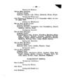 Gesetz-Sammlung für die Königlichen Preußischen Staaten 1879 398.png