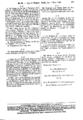 Gesetz zur Wiederherstellung des Berufsbeamtentums 1933 3.png