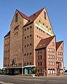 Getreide AG (Rostock), 2019 (02).jpg