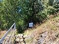 Geyersche Binge, Blick zur höchsten Stelle des Geyersbergs.jpg