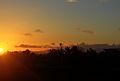 Gfp-orange-sunset-at-pignon.jpg