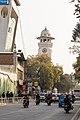 Ghanta Ghar-Trichandra College-Kathmandu-1603.jpg