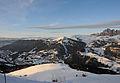 Gherdeina cun Pic da Cianpinoi.jpg