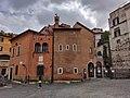 Ghetto ebraico di Roma 11.jpg