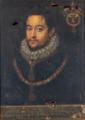 Giacomo Antonio della Torre.png