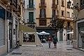 Gibraltar - 190212 DSC 1806.jpg