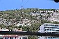 Gibraltar GX11 1AA, Gibraltar - panoramio (3).jpg