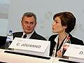 Giles-Merritt-Chantal-Jouanno-2010.jpg