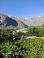 Gilgit City PiC.jpg