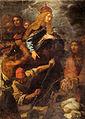 Giovanni bilivert, sant'elena che guida gli scavi per il ritrovamento della santa croce.jpg