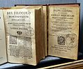Giovanni boccaccio, degli uomini illustri, per filippo giunti, firenze 1598.jpg