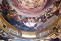 Giovanni da san giovanni, gloria d'angeli, 1616, 15.jpg