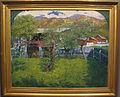 Giovanni giacometti, il vecchio ciliegio, 1900 ca..JPG