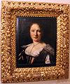 Giovanni martinelli, ritratto di donna, 1640-50 ca..JPG