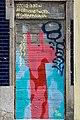 Girafas - 18 (24886487140).jpg