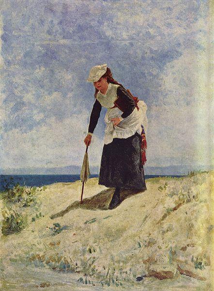 http://upload.wikimedia.org/wikipedia/commons/thumb/0/0c/Giuseppe_de_Nittis_001.jpg/442px-Giuseppe_de_Nittis_001.jpg