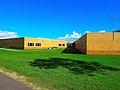 Glacier Creek Middle School - panoramio (3).jpg
